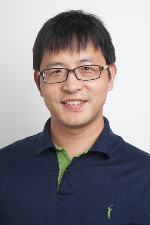 Dr Andy Gao (4)_w